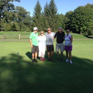 golf-sept-9_16-20