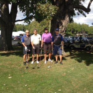 golf-sept-9_16-3
