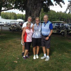 golf-sept-9_16-4