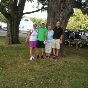 golf-sept-9_16-7
