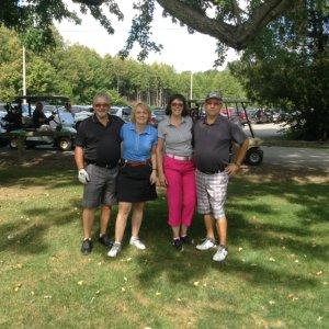 golf-sept-9_16-8