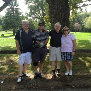 golf-sept-9_16-9