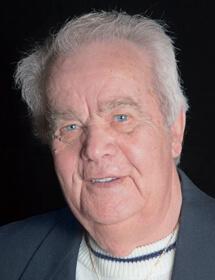 André-Hébert-1933-2016